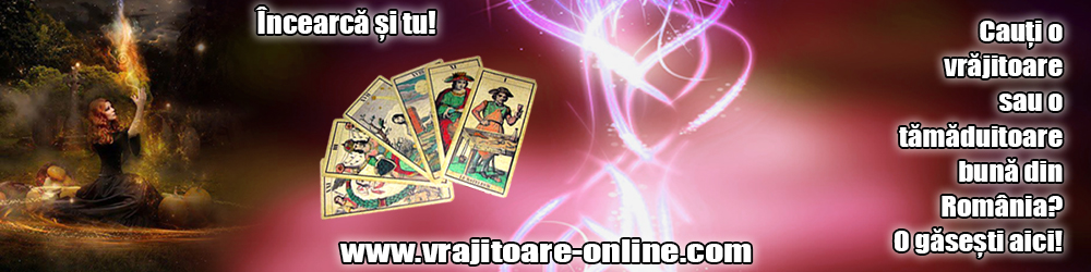 Banner 1000x250 Vrajitoare-Online