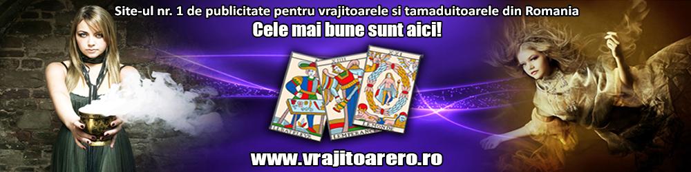 Banner 1000x250 Vrajitoare Ro