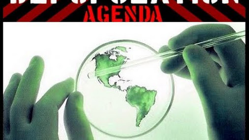 Reducerea-populaţiei-mondiale