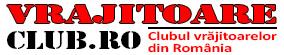 Vrajitoare Club