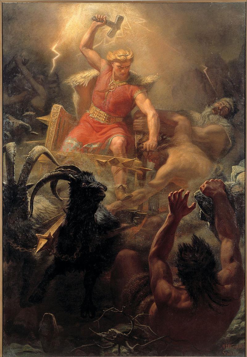 Mårten Eskil Winge- Thor, sursa Wikipedia