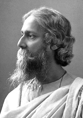 Rabindranath_Tagore_in_1909