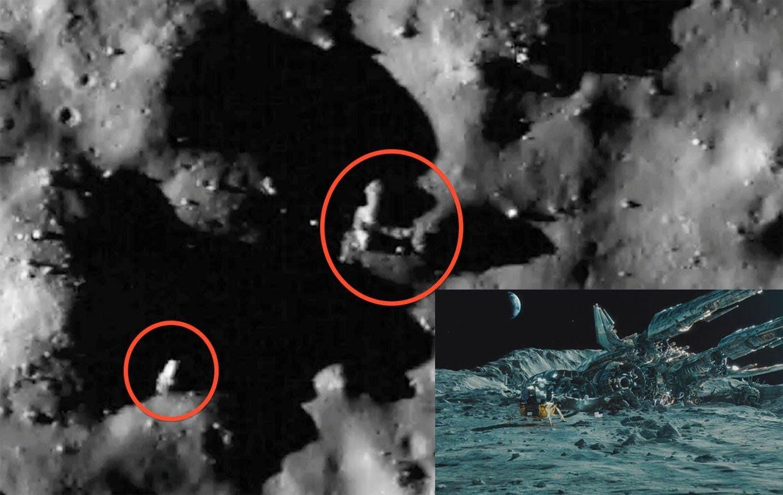 De ce nu se va reîntoarce niciodată NASA pe Lună