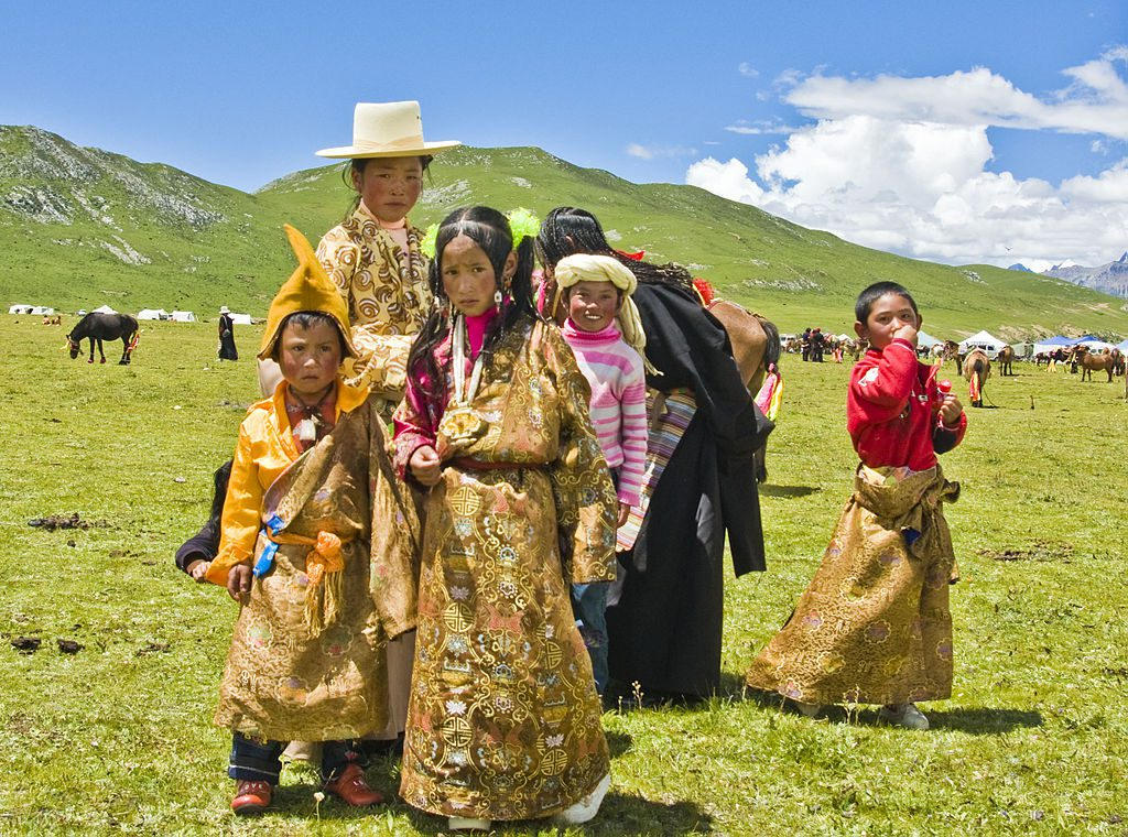people_of_tibet46