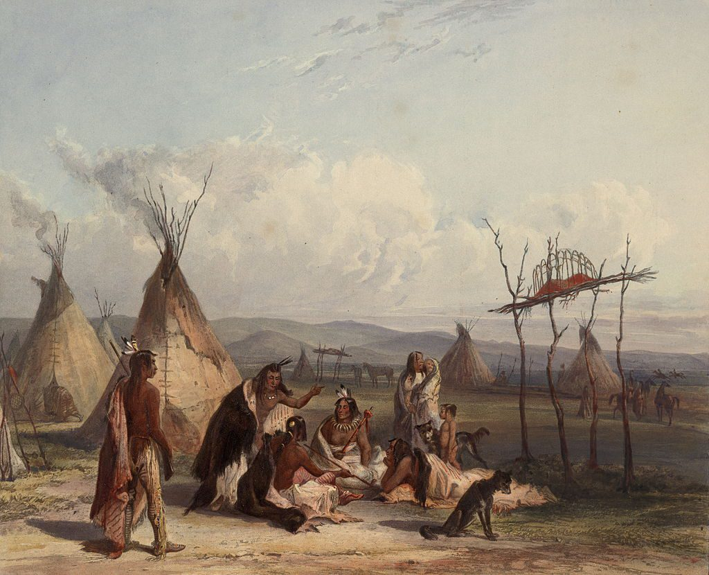 funeral_scaffold_of_a_sioux_chief_0044v_crop