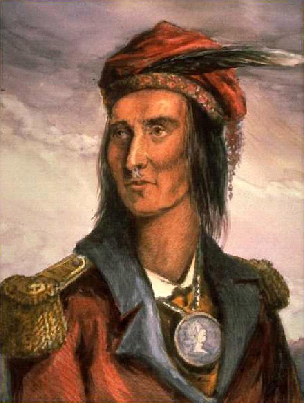 tecumseh02