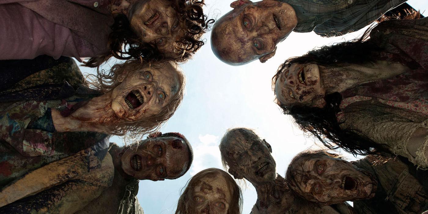 the-walking-dead-walkers