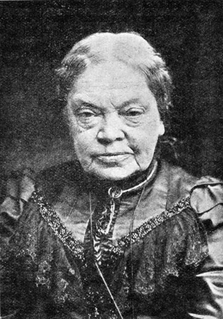 Autor foto Szekely, Josef (1838-1901), sursă Wikipedia.