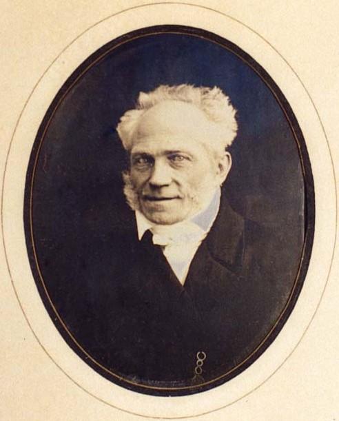 Arthur_Schopenhauer_1845