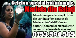 Banner-300x150-clarvazatoarea Mariela-Galati