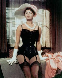 Sophia Loren888
