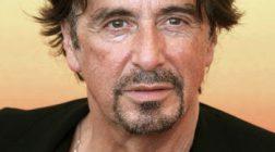 Al Pacino despre opinie