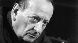 Cuvintele lui André  Malraux