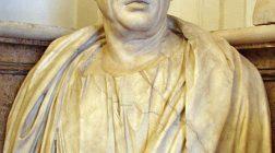 Cicero despre aşteptare
