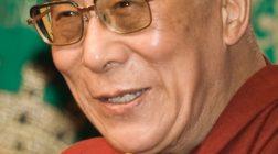 Cuvintele lui Dalai Lama