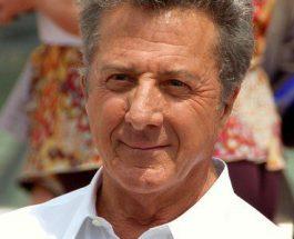 Dustin Hoffman despre viața ta