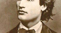 Mihai Eminescu despre caracter şi inteligenţă