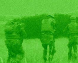 Forţele speciale ale SUA au descoperit ceva misterios la Bagram