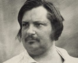 Honoré de Balzac despre interesele oamenilor