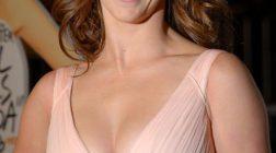 Jennifer Love Hewitt despre moarte