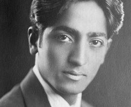 Jiddu Krishnamurti despre ideologii
