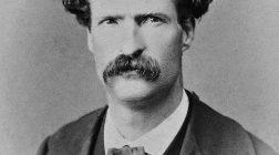 Mark Twain despre părere