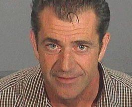 Cuvintele lui Mel Gibson