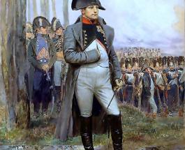 Napoleon Bonaparte despre politică