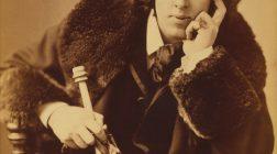 Oscar Wilde despre tragedia vârstei