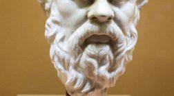 Socrate despre înţelepciune