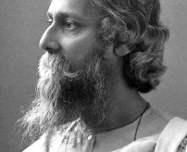 Cuvintele lui Rabindranath Tagore