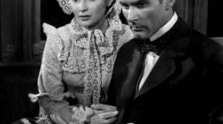 Ultimele cuvinte ale actorului Errol Flynn înainte de a muri