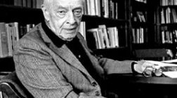 Saul Bellow despre evrei