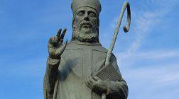 Profeţia papilor sau a Sf. Malachia