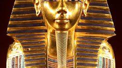 Eşti genetic, legat de Tutankhamon?