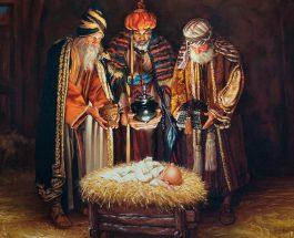 Sărbători fericite și Crăciun magic