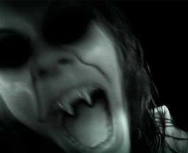 Turnările la Ghost Whispere au fost tulburate de un poltergeist