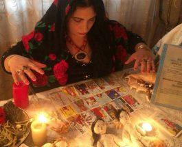 Mulțumiri noi din Uniunea Europeană primite de vrăjitoarea Florica din București