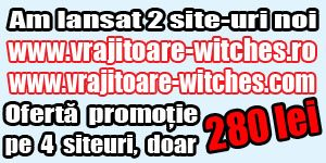 promotie banner www.vrajitoare-witches
