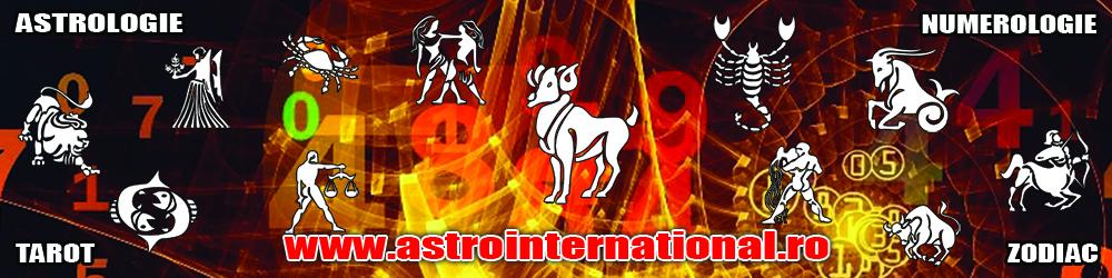 Banner Astro International 1000x250