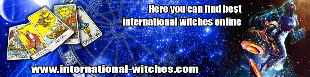 Banner International Witches 1000x250
