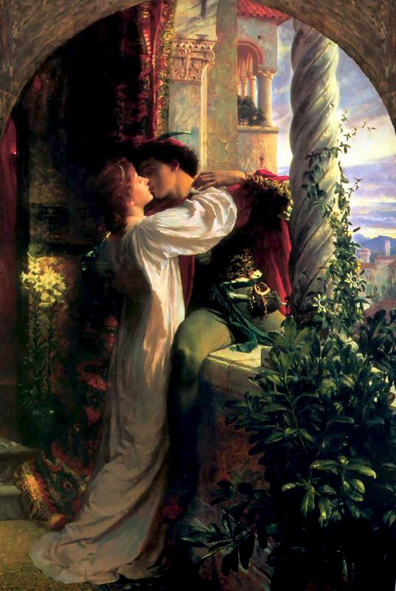 Ce pune capăt dragostei?