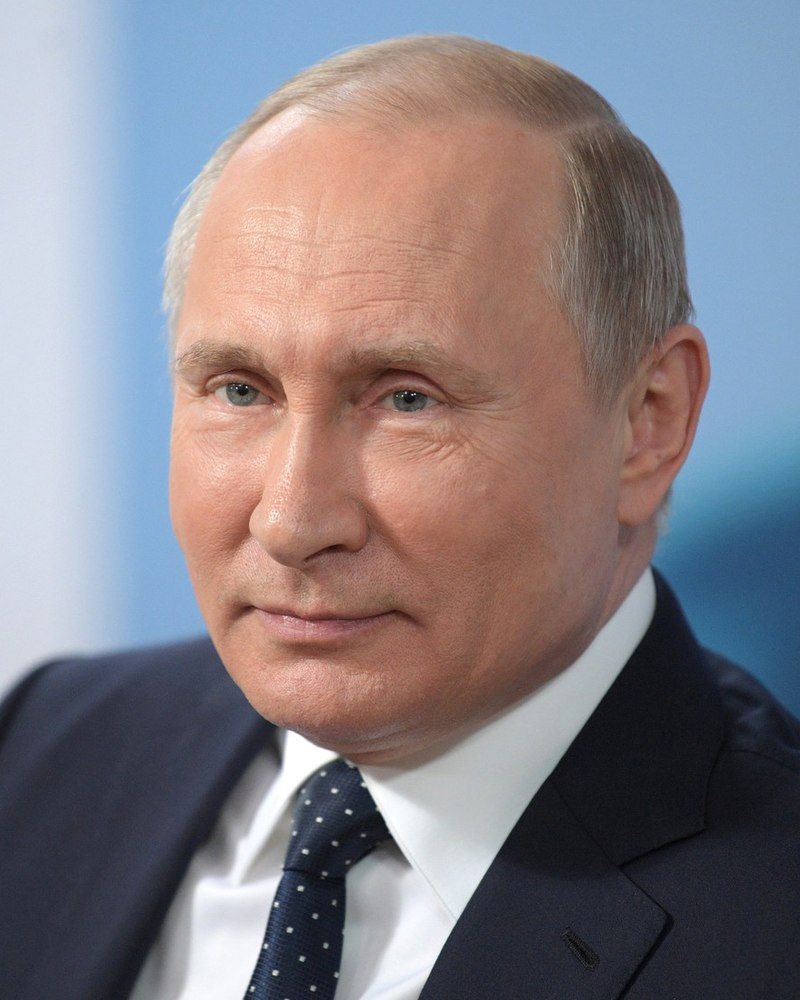 800px-President_Vladimir_Putin
